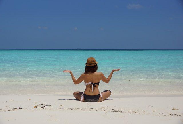 wakacje pożyczka online