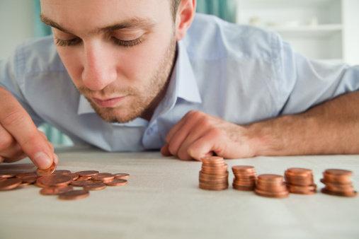 pożyczka bez dochodu
