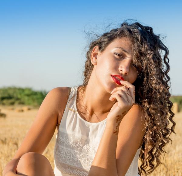 pożyczka dla kobiet – specjalne atrakcyjne oferty