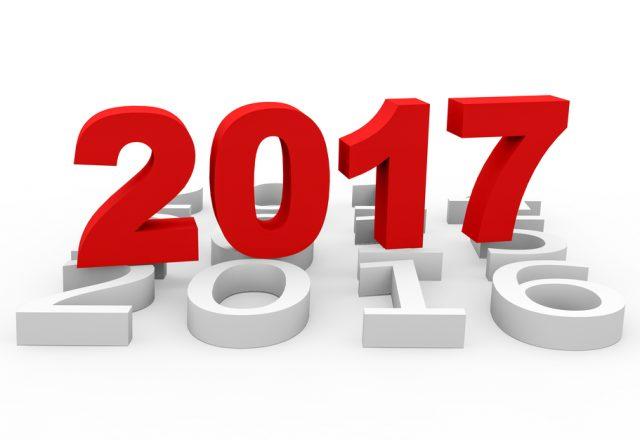 2017 pozyczki online