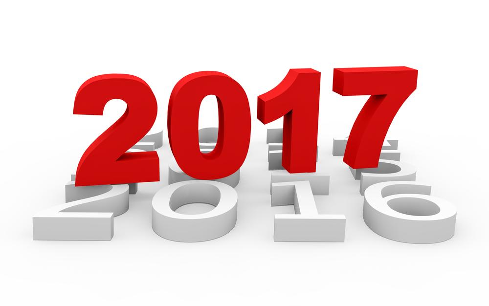 nowe możliwości oraz pożyczki w roku 2017