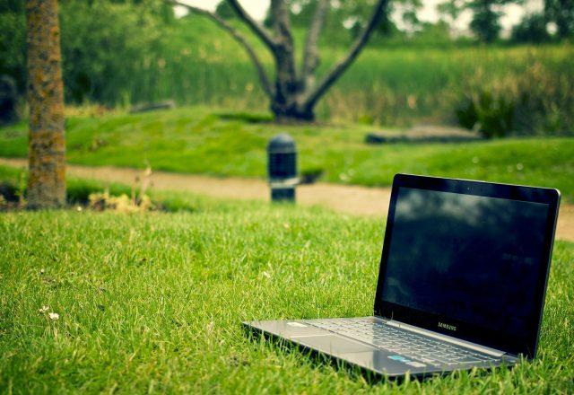 notebook-pozyczka-dla-kazdego-online