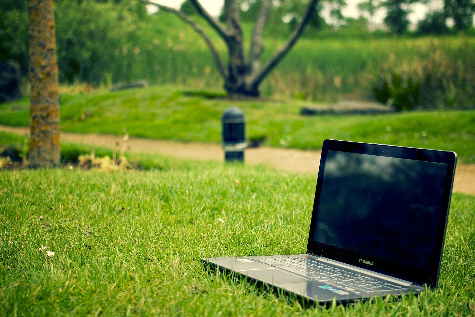 ranking pożyczek, najlepsze zestawienie online – gdzie szukać?