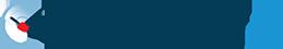 Chwilówkomat logo firmy pożyczkowej