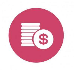 Darmowa pożyczka online - ikonka.